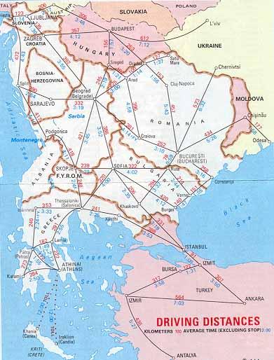 Harta Grecia Harta Grecia Grecia Grecia Greece Map