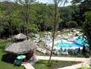 Hotel Kristal4*, NISIPURILE DE AUR, BULGARIA