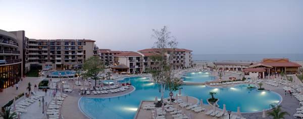 Hotel Miramar Obzor Am Fost Acolo=l