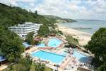 Hotel Arabela Beach4*, ALBENA, BULGARIA