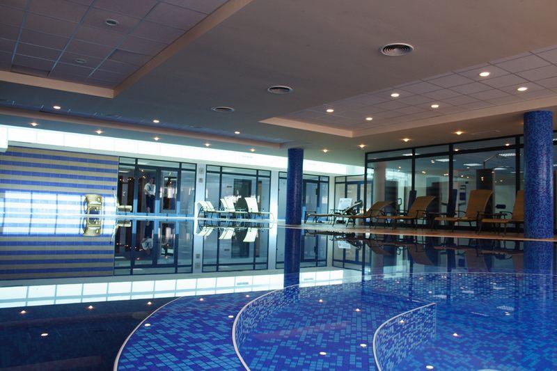hotel casino astera 4 nisipurile de aur