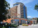Hotel Astera4*, NISIPURILE DE AUR, BULGARIA