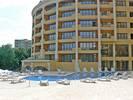 Hotel Central4*, NISIPURILE DE AUR, BULGARIA