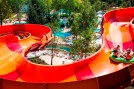 Hotel Aqua Mania, ALBENA, BULGARIA