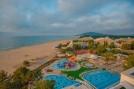 Hotel Maritim Paradise Blue5*, ALBENA, BULGARIA