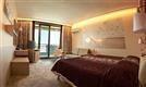 Hotel Amelia Superior3*+, ALBENA, BULGARIA