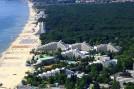 Hotel Laguna Mare4*, ALBENA, BULGARIA