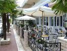 Hotel Gold Stern3*, RIVIERA OLIMPULUI, GRECIA
