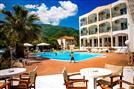 Hotel STAVROS BEACH3*, GRECIA DE NORD, GRECIA
