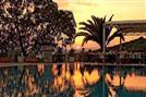 Hotel Aristoteles Holiday Resort & SPA4*, HALKIDIKI ATHOS, GRECIA