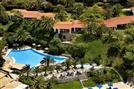 Hotel Eagles Palace5*, HALKIDIKI ATHOS, GRECIA