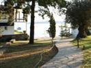 Hotel Xenia Ouranoupolis4*, HALKIDIKI ATHOS, GRECIA