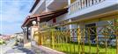 Hotel Athina Mare Sole3Keys, HALKIDIKI KASSANDRA, GRECIA