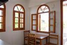 Hotel Dimitris Studios3Keys, HALKIDIKI KASSANDRA, GRECIA