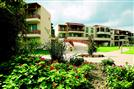 Hotel Kassandra Palace5*, HALKIDIKI KASSANDRA, GRECIA
