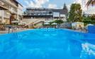 Hotel Kriopigi4*, HALKIDIKI KASSANDRA, GRECIA