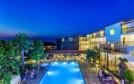 Hotel Kriopigi Beach4*, HALKIDIKI KASSANDRA, GRECIA