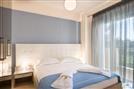 Hotel LAGARIA3*, HALKIDIKI KASSANDRA, GRECIA