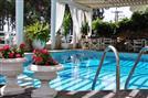 Hotel Secret Paradise & SPA4*, HALKIDIKI KASSANDRA, GRECIA
