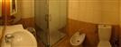 Hotel Polichrono Beach3*, HALKIDIKI KASSANDRA, GRECIA