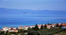 Hotel Sun3*, HALKIDIKI KASSANDRA, GRECIA