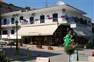 Hotel House DORIS3Keys, HALKIDIKI KASSANDRA, GRECIA