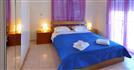 Hotel Kokkos Brothers4Keys, HALKIDIKI KASSANDRA, GRECIA