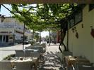 Hotel Poseidon Studios3Keys, HALKIDIKI KASSANDRA, GRECIA