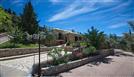 Hotel Asplathia Villas4Keys, LEFKADA, GRECIA