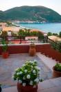 Hotel Ponti Beach2*, LEFKADA, GRECIA