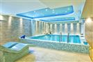 Hotel Sivota Diamond SPA Resort5*, SIVOTA, GRECIA