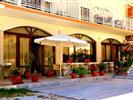 Hotel Delfini3*, THASSOS, GRECIA