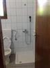 Hotel Eleni Apartments3Keys, THASSOS, GRECIA
