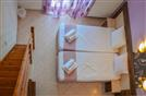 Hotel Ellas3*, THASSOS, GRECIA