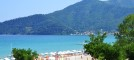 Hotel Golden Sand3*, THASSOS, GRECIA