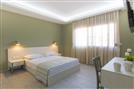 Hotel Ntinas  Filoxenia3Keys, THASSOS, GRECIA