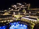Hotel Thassos Grand Resort5*, THASSOS, GRECIA
