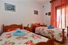 Hotel Private Apartment3Keys, THASSOS, GRECIA