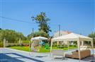 Hotel Aelia4 Keys, THASSOS, GRECIA