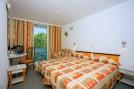Hotel Althea3*, ALBENA, BULGARIA