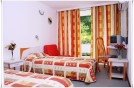 Hotel Althea2*, ALBENA, BULGARIA