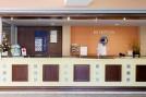 Hotel Amfora2*+, SUNNY BEACH, BULGARIA