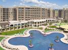 Hotel Barcelo Royal Beach5*, SUNNY BEACH, BULGARIA