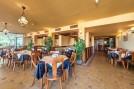Hotel Bellevue4*, SUNNY BEACH, BULGARIA