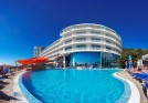 Hotel Berlin Golden Beach4*, NISIPURILE DE AUR, BULGARIA
