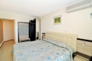 Hotel Boriana3*+, ALBENA, BULGARIA