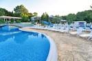 Hotel Com3*, ALBENA, BULGARIA