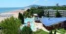 Hotel Kaliakra Mare (fost Dobrotitsa)3*+, ALBENA, BULGARIA