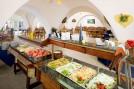 Hotel Elitsa3*, ALBENA, BULGARIA