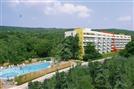 Hotel Excelsior3*+, NISIPURILE DE AUR, BULGARIA